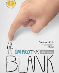 Improtour